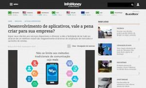 infomoney-wys Entrevista que demos para InfoMoney Entrevista que demos para InfoMoney infomoney wys
