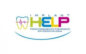 implant_help
