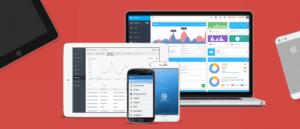 Software Jurídico Software Jurídico software web