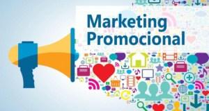Marketing promocional marketing promocional Marketing Promocional pro