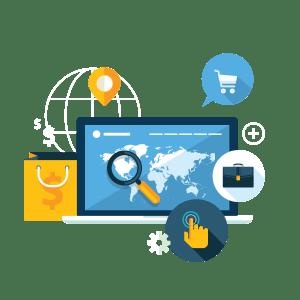 Programador SEO/WEB Programador SEO/WEB services local seo
